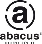 Abacus Sportswear AB logotyp