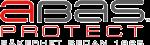 Abas Protect AB logotyp