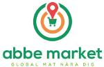 Abbe Market AB logotyp