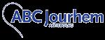 Abc Jourhem AB logotyp