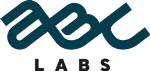 ABC Labs AB logotyp