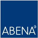 Abena AB logotyp