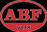 Abf Göteborg Vuxenutbildning AB logotyp