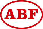 Abf Skåne logotyp