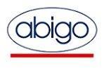 Abigo Medical AB logotyp