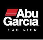 Abu Garcia AB logotyp
