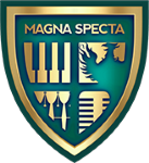 Academy Of Music And Business Education Tingsryd logotyp
