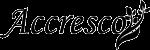 Accresco Hälsa AB logotyp