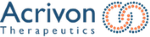 Acrivon AB logotyp