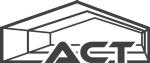 Act m&b ab logotyp