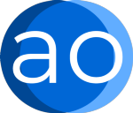Active Omsorg i Linköping AB logotyp