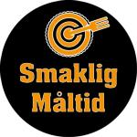 Active Svenska AB logotyp