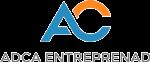 Adca Entreprenad AB logotyp