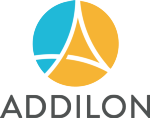 Addilon Academics AB logotyp