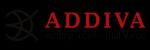Addiva AB logotyp