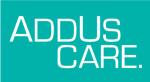 Addus Care AB logotyp