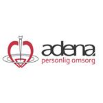 Adena Personlig Assistans AB logotyp