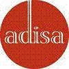 Adisa AB logotyp