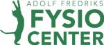 Adolf Fredriks Fysiocenter AB logotyp