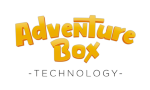 Adventure Box Technology AB (publ) logotyp