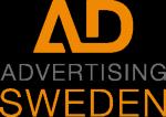 Advertising of Sweden AB logotyp