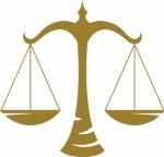 Advokat Karl Henrik Östberg AB logotyp