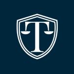 Advokatfirman Treschow & Partner AB logotyp