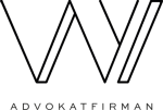 Advokatfirman William Yüksel AB logotyp