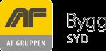 AF Bygg Syd AB logotyp