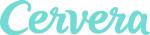 Affärspartner i Blekinge AB logotyp