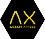 Afx ab logotyp