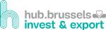Agence Bruxelloise Pour L'accompagnement de L'en logotyp