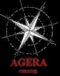 Agera kbt ab logotyp