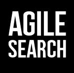Agile Search AB logotyp