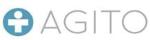 Agito Sverige AB logotyp