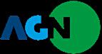 AGN Haga AB logotyp