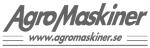 Agro Maskiner Billesholm AB logotyp