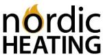 Agromatic Nordic Heating AB logotyp