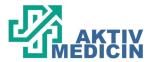 AHC Medical AB logotyp
