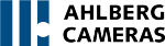 Ahlberg Cameras AB logotyp