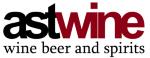 Ahlén & Small Trading AB logotyp