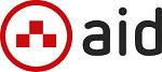 Aid Solutions Väst AB logotyp