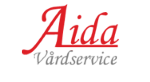 Aidal Care Services AB logotyp