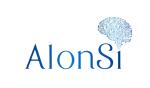 AIONSI Technologies AB logotyp