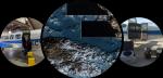 Airborne Hydrography AB logotyp
