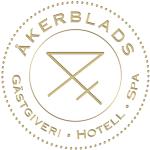 Åkerblads i Tällberg AB logotyp