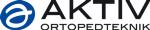 Aktiv Ortopedteknik i Sverige AB logotyp