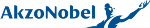 Akzo Nobel Industrial Coatings AB logotyp