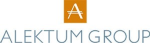Alektum Group AB logotyp