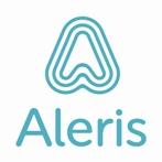 Aleris Diagnostik AB logotyp